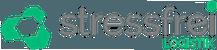 stressfrei Logistik Logo