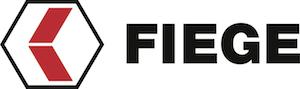 FIEGE_Logistik-Logo
