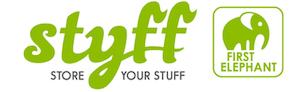 styff-logo