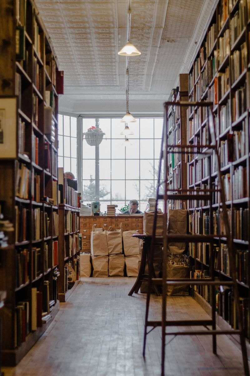 Bibliotheksumzug Hamm-1