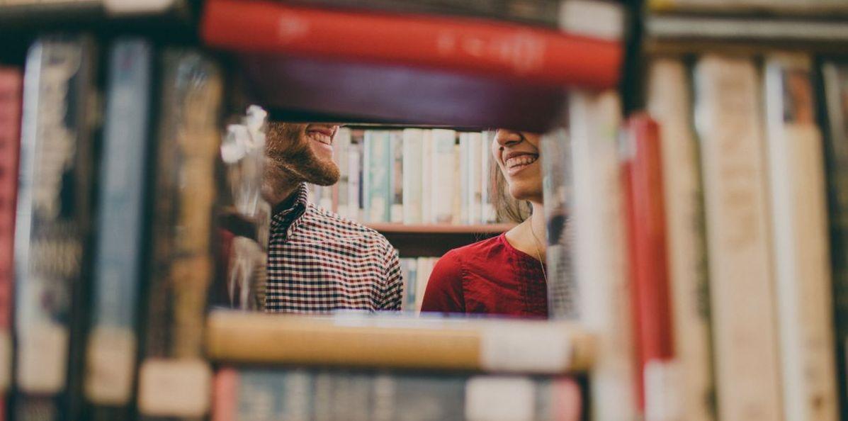 Bibliotheksumzug Münster-1