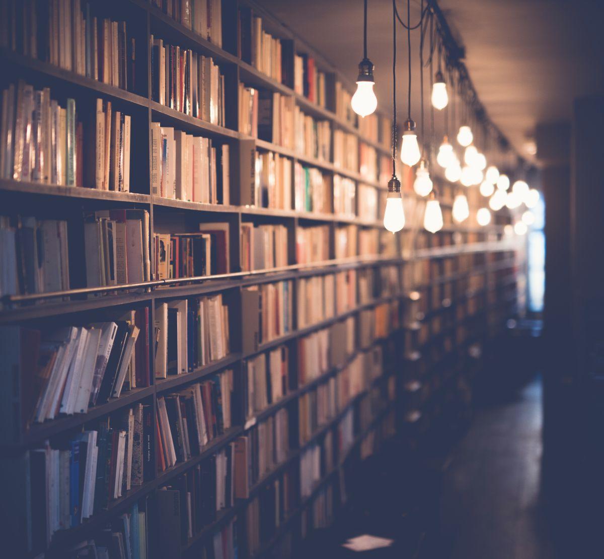 Bibliotheksumzug Münster-2