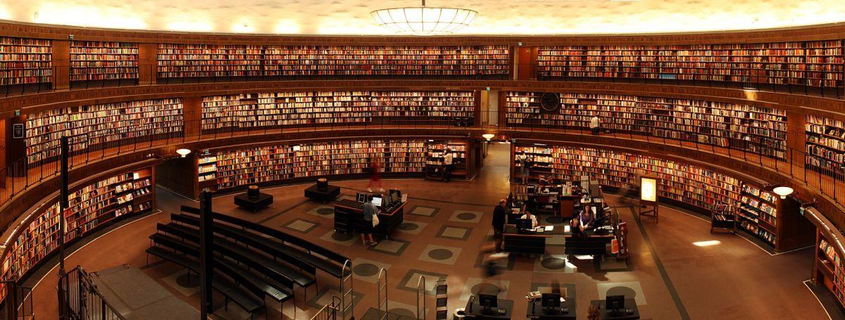 Bibliotheksumzug Warendorf-2