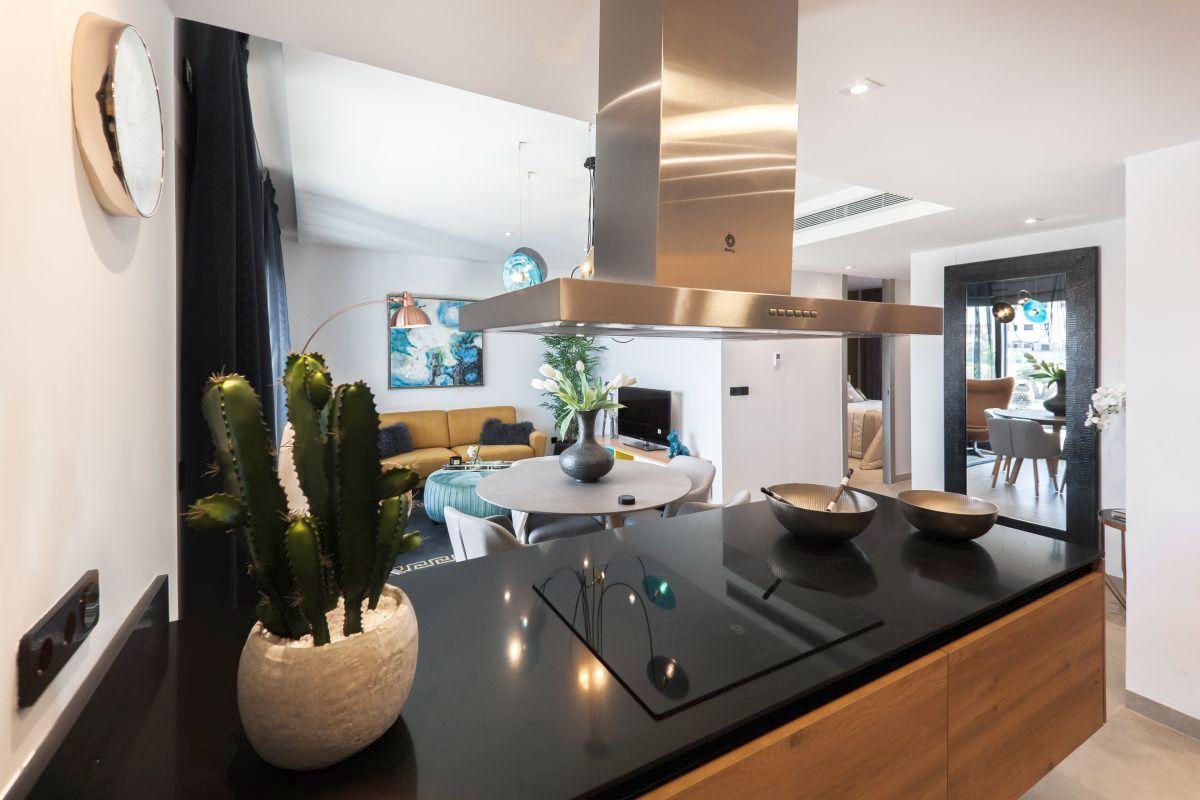 Küchenmontage Hamm – wir transportieren und montieren Ihre Küche