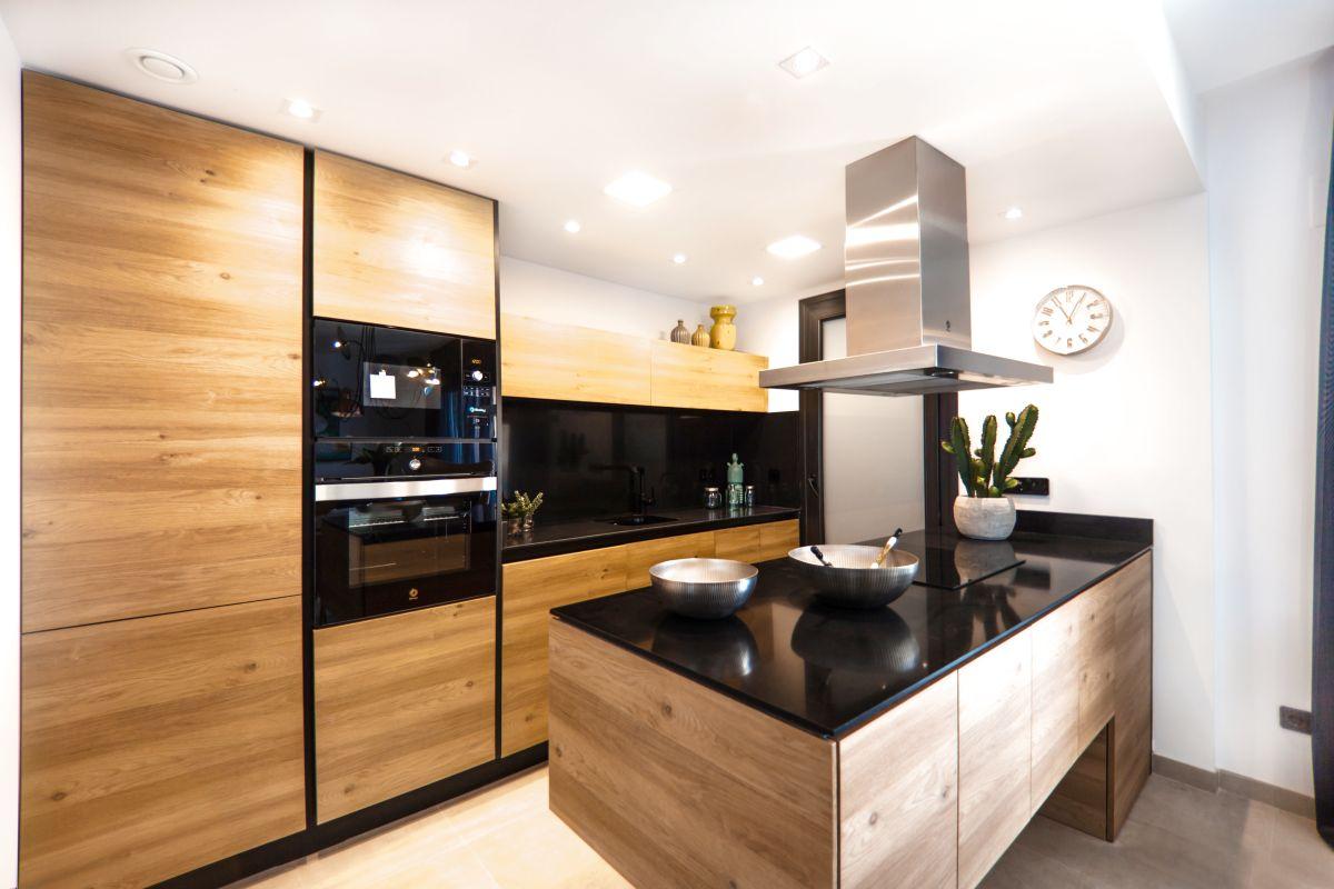 Küchenmontage Hamm-2