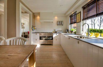 Küchenmontage Warendorf-2