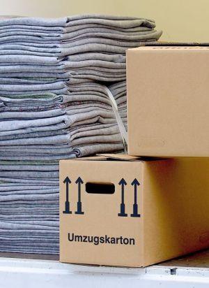 Umzugskartons Münster-2