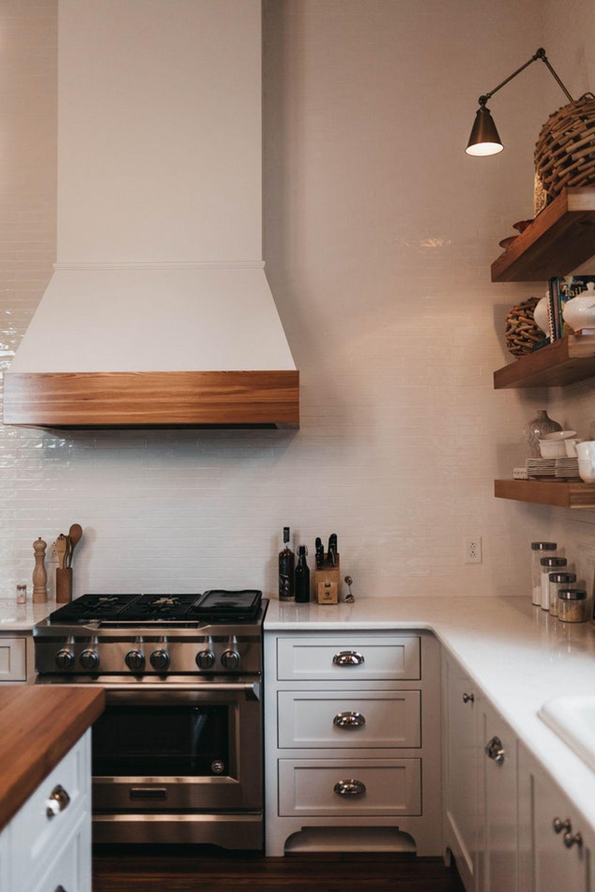 Küchenmontage Coesfeld