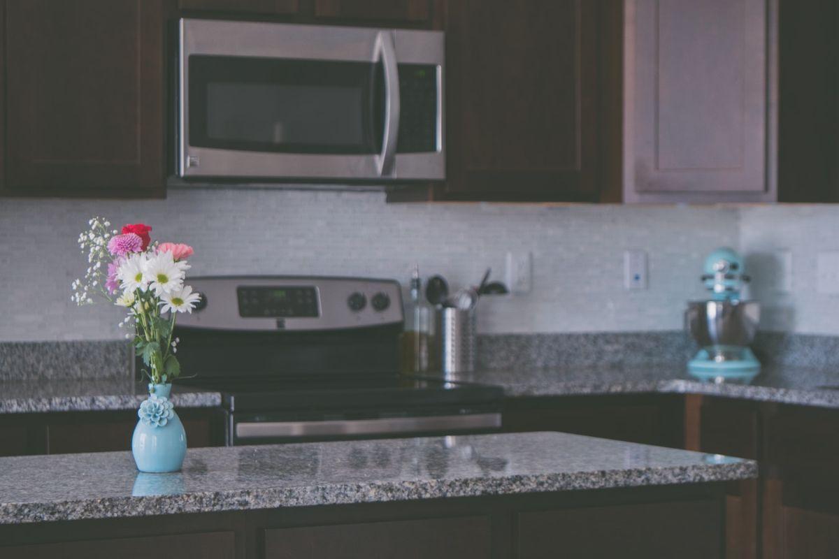 Montageservice Coesfeld Wir Montieren Ihre Küche Und Möbel