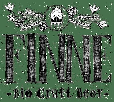 Finne Logo