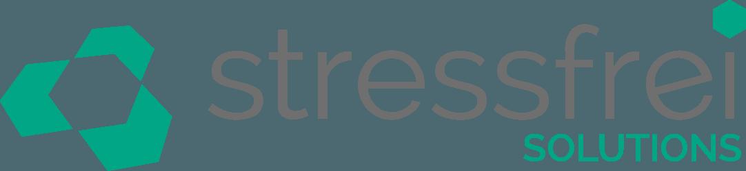 stressfrei solutions