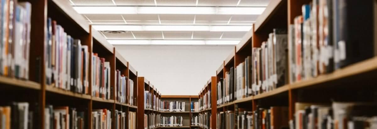 Bibliotheksumzug Osnabrück