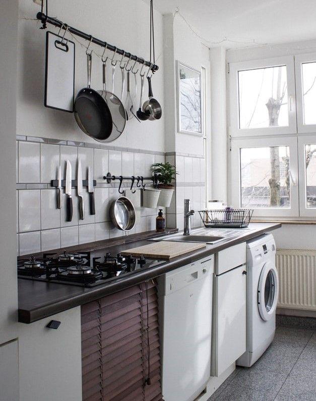 Küchenmontage Osnabrück