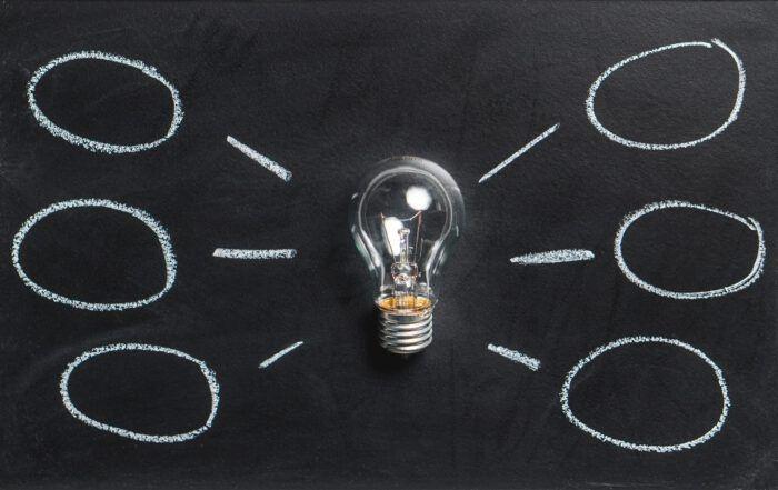 Energie sparen im Haushalt